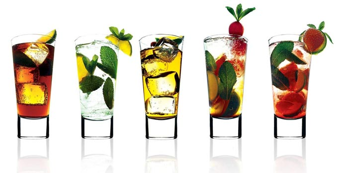 http://alcologia.ru/images/coctails.jpg